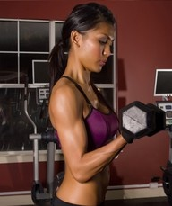 Arm Toning WorkoutsFit Models, Tone Arm, Inspiration, Arm Workout, Exercise, Arm Motivation, Weights Loss, Health Fit, Fit Motivation