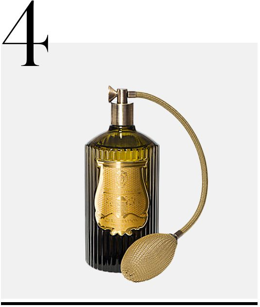 Odalisque-Room-Spray-CIRE-TRUDON-top-10-scented-candles-smokey-home-decor-ideas-living-room
