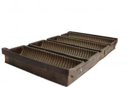 Industrial Commercial Loaf Pan