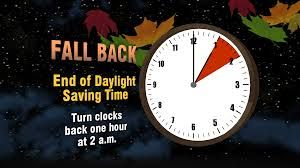 Daylight Saving Time in USA & Canada - GMT. (USA, Canada clocks on Daylight Saving Time until Sunday 3 November 2013 at 2am local time.)  http://wwp dot greenwichmeantime.com/time-zone/rules/usa/