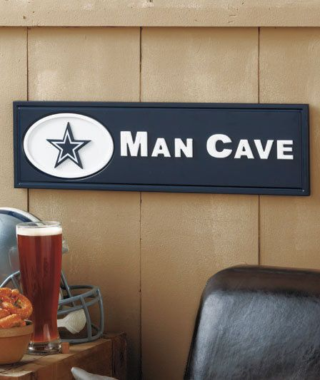 Football Man Cave Gifts : Best images about dallas cowboys fan cave on pinterest