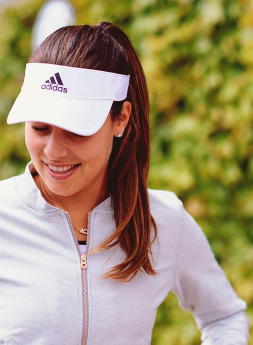 Ana Ivanovic | Wimbledon 2015 Previews
