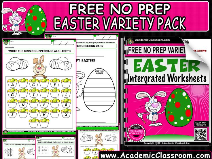 202 best Spring Freebies images on Pinterest | Classroom ideas ...