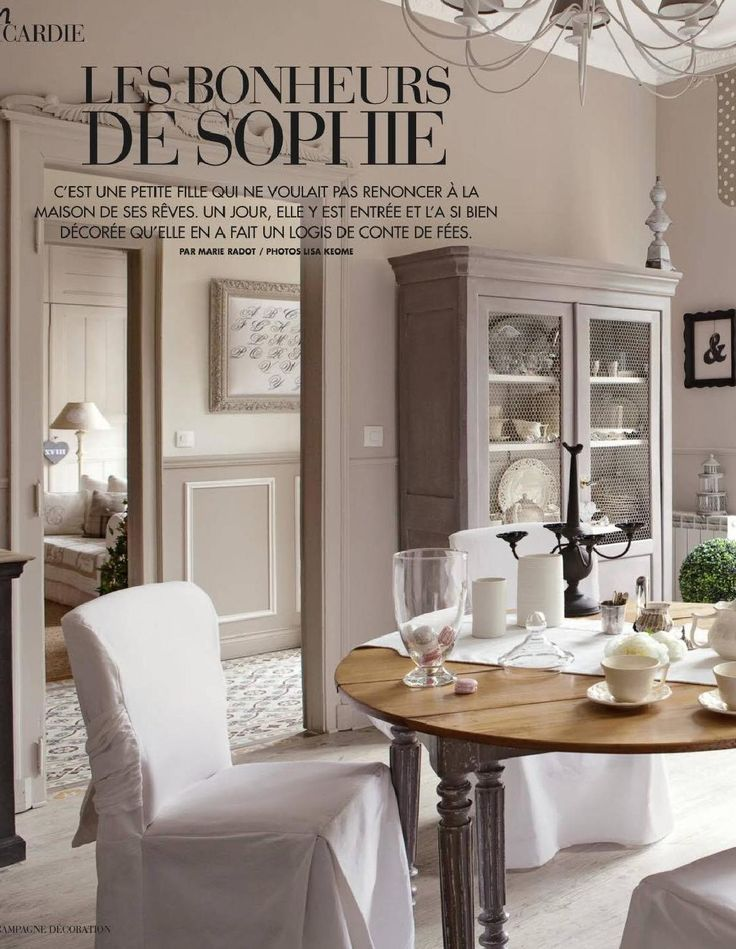 1180 best for the home images on pinterest live architecture and workshop - Home decoration campagne ...