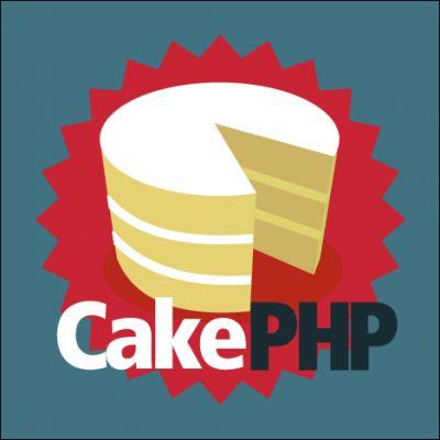 CAKE PHP, the rapid development PHP framework #cakephp #framework