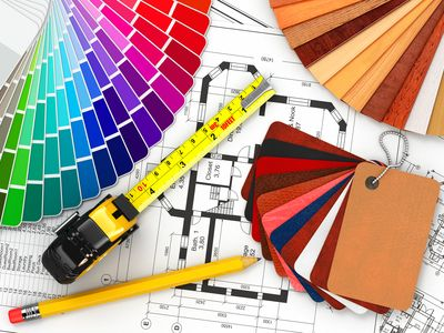 PROGUIDE: Start Your Interior Design Business