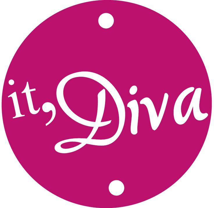 it,Diva
