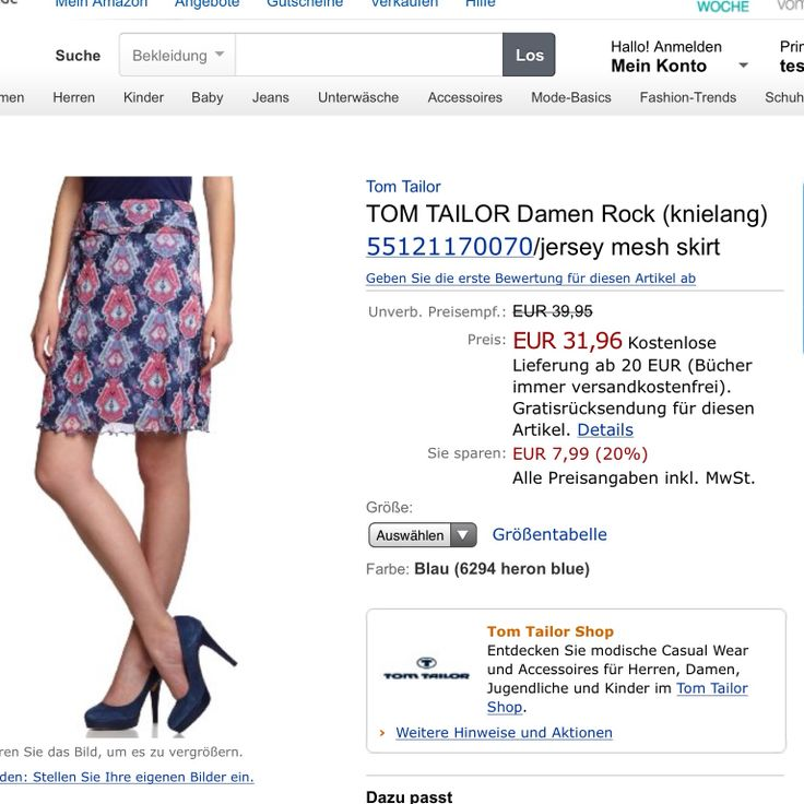 Tom tailor ramen rock mesh skirt  Size S L.  Price : 120.000