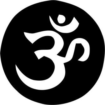 Индийский орнамент ND