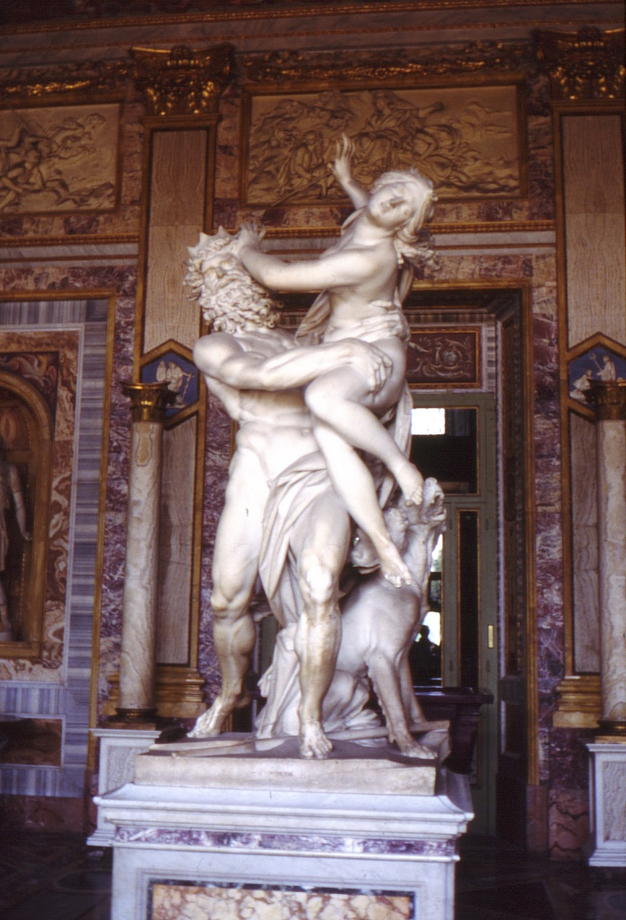 23 best images about Proserpina on Pinterest | Rome italy ...