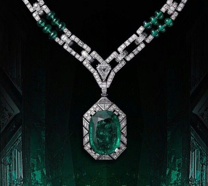 2928 best Jewelry images on Pinterest Jewel box Jewelry box and