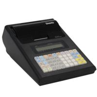 SAM4S ER-230 Portable Cash Register w/wThermal Printer
