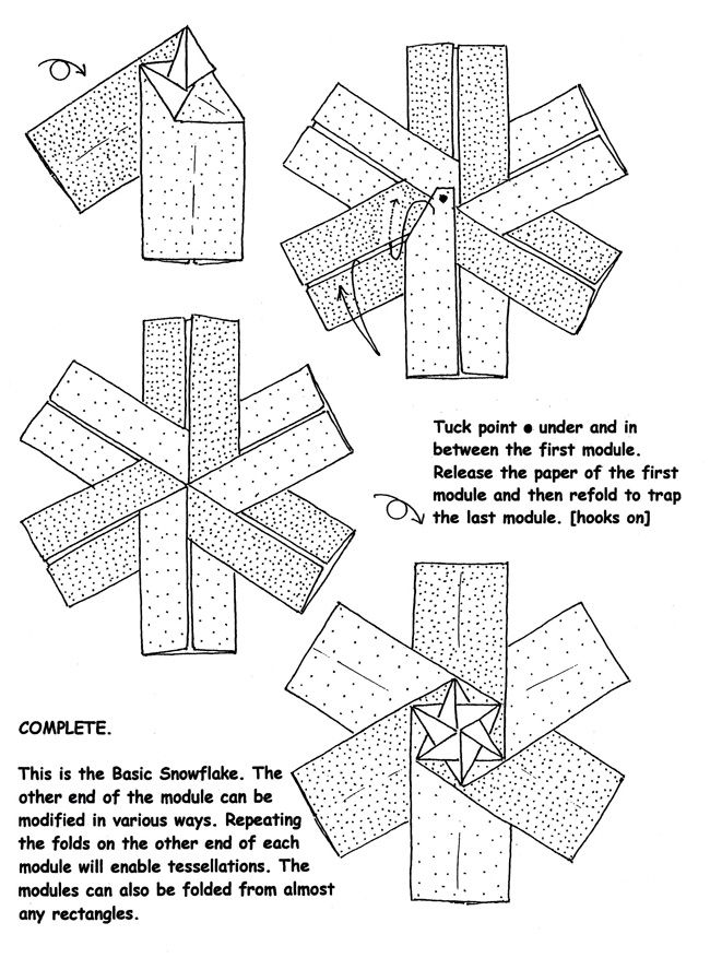 262 best images about origami diagrams on pinterest