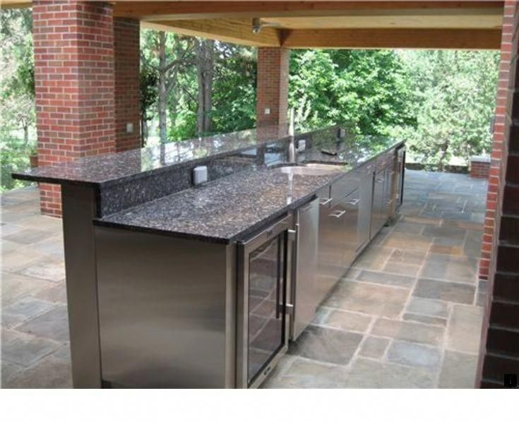 Just Click The Link To Read More About Outdoor Kitchen Contractors Near Me Just Click On Outdoor Kitchen Countertops Built In Grill