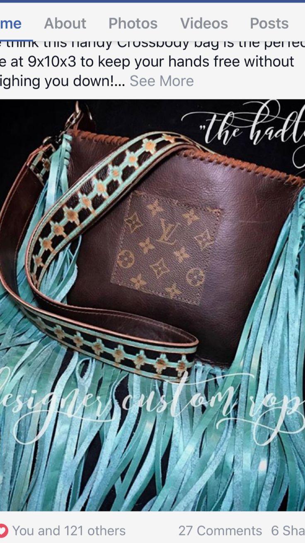 Pin by Layna John Renfro on Favorite Handbags Favorite