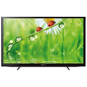 Sony Bravia Full HD with Edge LED 40EX650   Sony Bravia Full HD with Edge LED 40EX650,buy, online , Credit Card, Debit card as well as Cash On Delivery,LED,LCD,TV