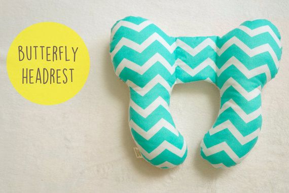 Hey, I found this really awesome Etsy listing at https://www.etsy.com/listing/263670328/sale-upgrade-elephant-ear-pillow