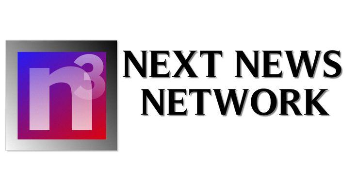 Next News Network (USA TV) Live Streaming Online http://www.liveonlinetv24x7.com/next-news-network/
