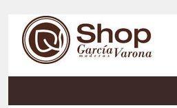 http://www.garciavaronashop.com/  vigas de madera, tablones de madera, precios de madera, paneles de madera, madera de roble, madera de pino, comprar madera, viga de madera, placas de madera, madera de roble