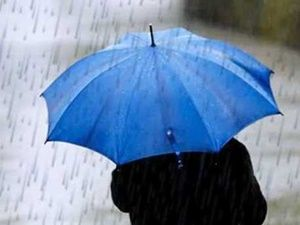 Meteoroloji'den İstanbul ve Ankara için uyarı