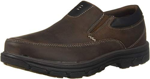Buy Skechers Men's Segment The Search Loafer online QP2XB