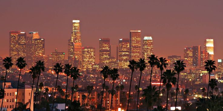 http://georgiapapadon.com/the-top-25-cities-with-most-billionaires-in-the-world/