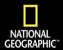 National Geographic Channel Live Stream National Geographic Live National Geographic Live Online National Geographic Channel Live Stream National Geographic Live National Geographic Live Online Streaming National Geographic Channel TV Live Watch National Geographic Channel Free Live Stream Online Watch National Geographic Channel Free Live Stream