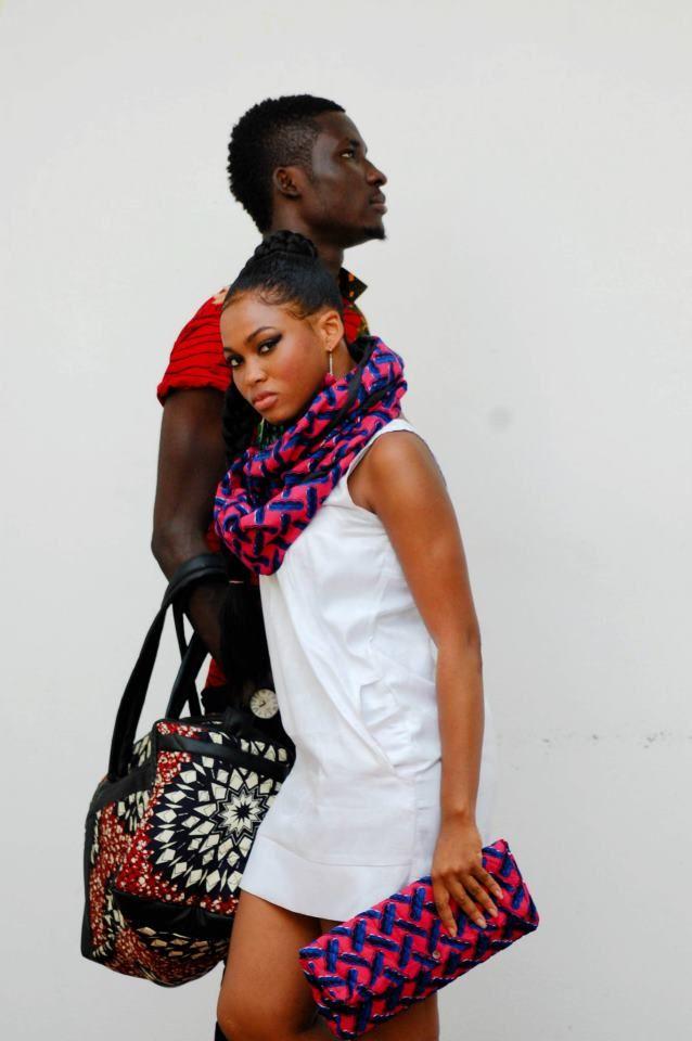 accessoires de mode en pagne africains et waxbazara 39 pagne modeles pagnes pinterest. Black Bedroom Furniture Sets. Home Design Ideas