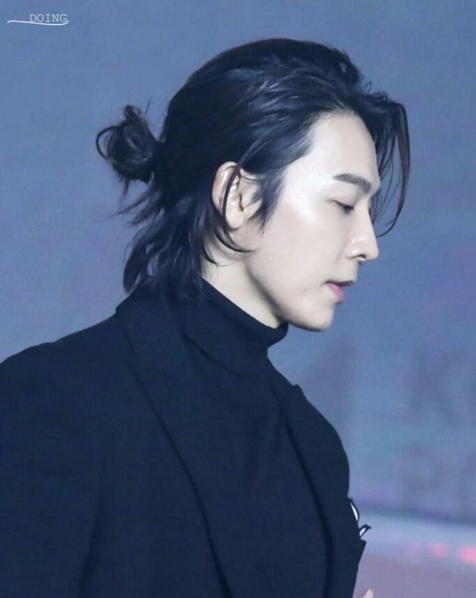 Pin De Iorin En Lee Donghae Super Junior Corea Del Sur Corea