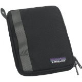 "Patagonia Kindle Case (Fits 6"" Display, 2nd Generation Kindle) (Unknown Binding)By Patagonia"