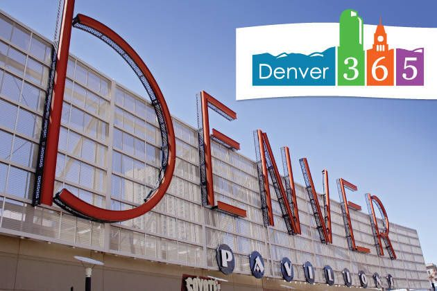 Local Festivals & Events in Denver, Colorado | Denver 365