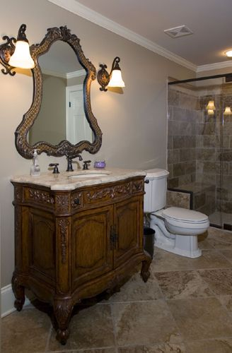 1000 Images About Basement Bathroom Ideas On Pinterest Plymouth