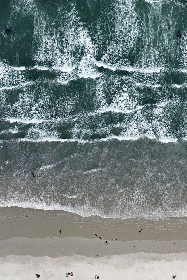 Seascape / repinned on Toby Designs
