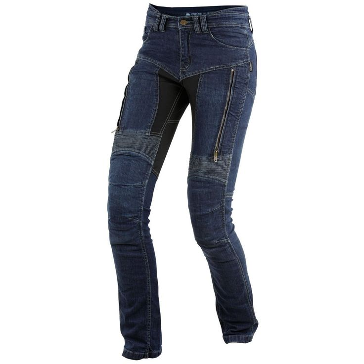 Trilobite PARADO Dupont Kevlar Jeans