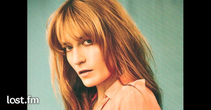 Florence + The Machine: News, Bio and Official Links of #florencethemachine for Streaming or Download Music