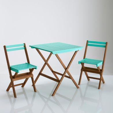 17 best ideas about Table De Jardin Pliable on Pinterest | Table ...