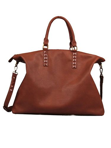 83 Fall Handbags -- All Under $100