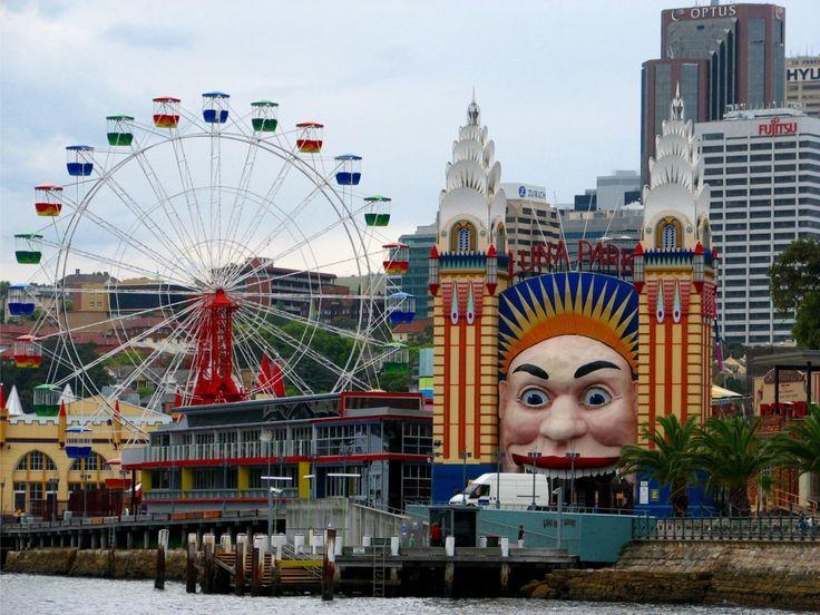 http://images6.fanpop.com/image/photos/32200000/Sydney-australia-32220126-1024-768.jpg