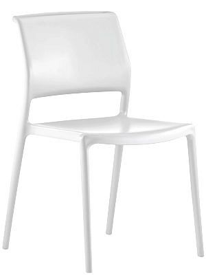 ARA krzesło - CUBE - nowoczesne krzesła, stoły, stołki barowe, nowoczesny design, warszawa, sklep internetowy, dizajn, hokery, cubeonline