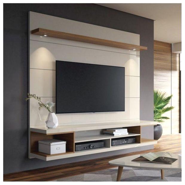 7 Most Popular Diy Entertainment Center Design Ideas For Living Room Center Design Diy Ente Living Room Entertainment Living Room Tv Wall Tv Wall Design