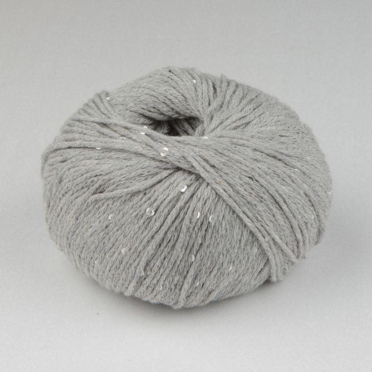 Linie 338 Arcadia von ONline « ONline « Garne nach Marken « Stricken & Häkeln - ONline Wolle - über 500 versch. Farben bei Junghans-Wolle günstig kaufen im Junghans-Wolle Creativ-Shop kaufen