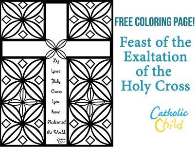 Holy Spirit Crafts For Kids