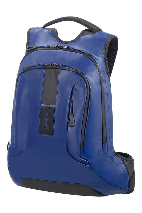Paradiver Light Laptop Rucksack L 39.6cm/15.6inch Blau | Samsonite