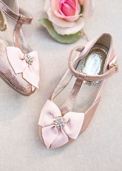 1000 images about kids wardrobe for nanny 39 s wedding on for Gold dress shoes for wedding