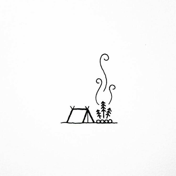 dibujos doodles pinterest zeichnen zeichnungen und einfache zeichnungen. Black Bedroom Furniture Sets. Home Design Ideas
