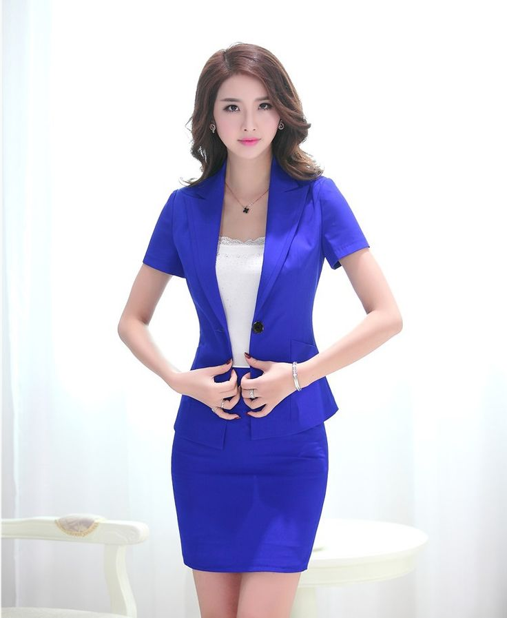 124 Best Images About Suits Me On Pinterest Business Suits For Women Suits And Alibaba Group