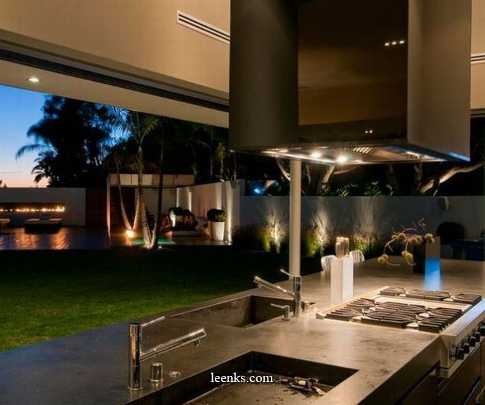 42 best images about Outdoor kitchens on PinterestNatural stone