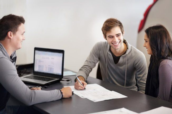How Installment Loans In 1 Hour Is The Beneficial Financial Choice For You?