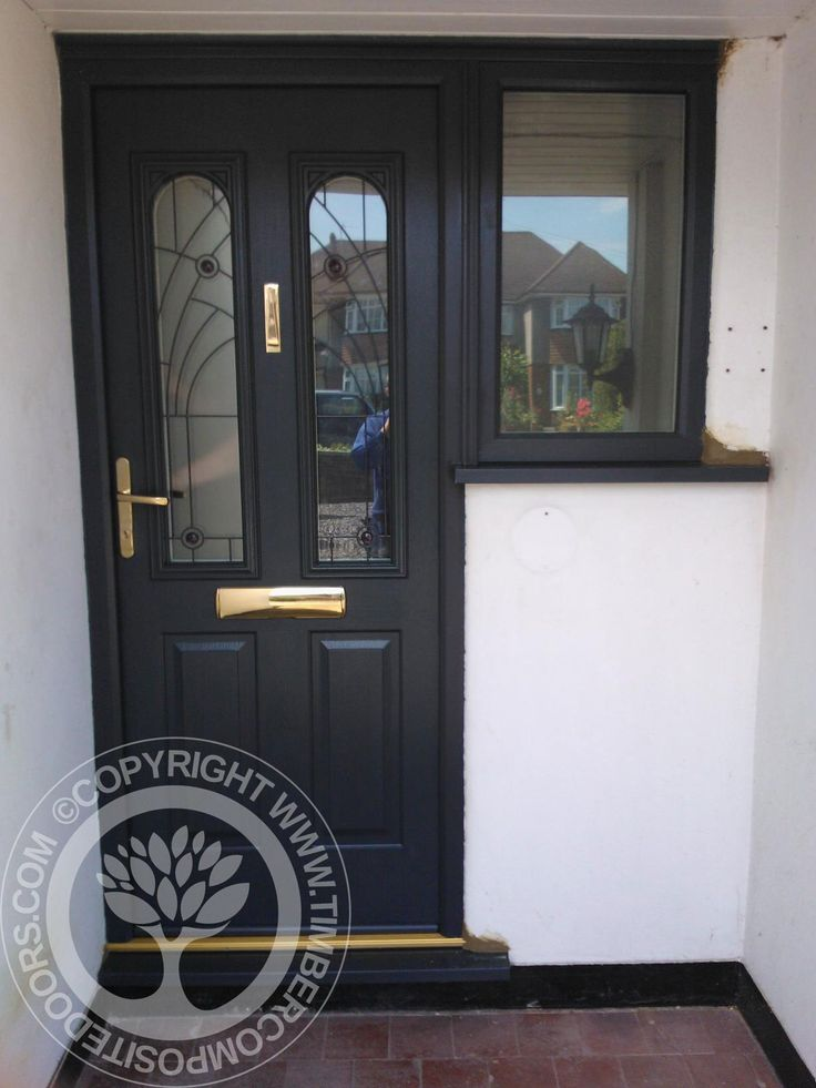 Design Your Own Door want to design your own door check out the max tool to play around with Real Door Real Homes Real Pictures All Installed By Timber Composite Doors These Are