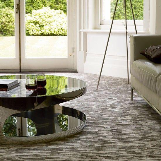 17 Best Ideas About Patterned Carpet On Pinterest